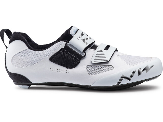 Northwave Tribute 2 Shoes Men, white